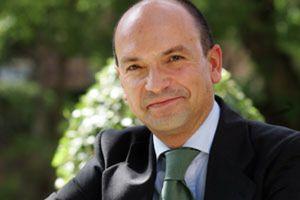 El IE Business School mantiene su MBA en el 'top ten' a nivel mundial