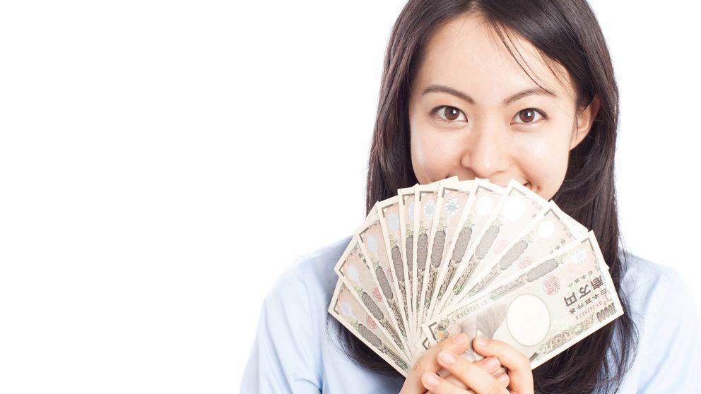 Hay que probarlo: el genial truco japonés que te ayudará a ahorrar
