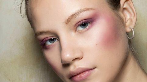 Mejillas de esquiadora, el maquillaje natural que sustituirá a tu bronceador