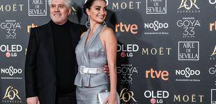 Post de La gala, el fiestón, las influencers...: todo lo que sabemos sobre los Premios Goya
