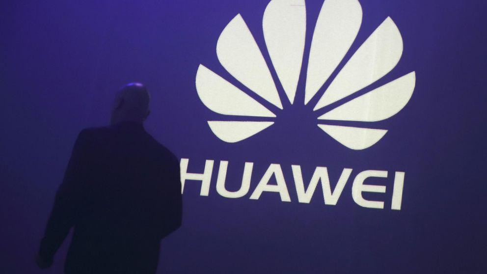 Francia sigue a EEUU y restringirá el 5G de Huawei por proteger la soberanía nacional