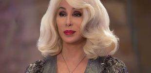 Post de ¿Qué ha hecho Cher para parecer más joven en 'Mamma Mia'? Hablamos con expertos
