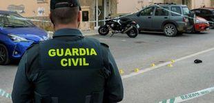 Post de Bruselas tira de las orejas a España por las vacaciones de la Guardia Civil