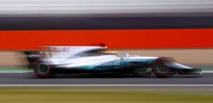 Post de ¿Se conectará un McLaren a un enchufe algún día? Hacia dónde va la Fórmula 1