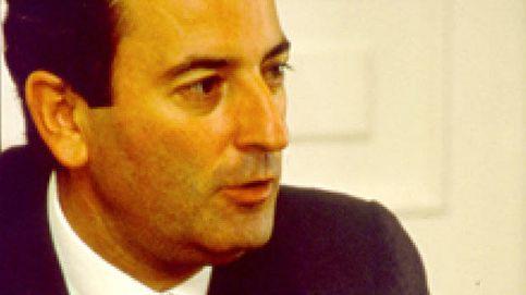 Quiebra la ingeniería de la 'jet' madrileña tras la guerra accionarial