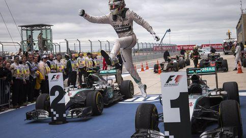 Por qué hay vacaciones obligatorias en F1 y este año son tan necesarias