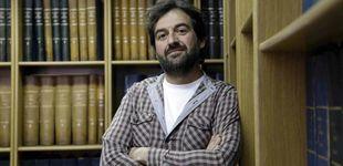 Post de 'Pasapalabra' | Manuel Romero, el  primer concursante que ganó un millón de euros