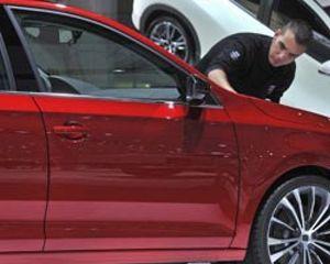 Seat sube las ventas en enero un 19,1%, hasta 25.900 vehículos