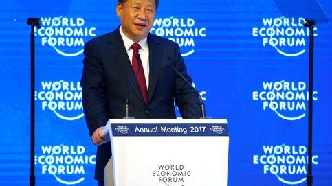 Xi y Biden intentan reencauzar unas relaciones minadas durante la era Trump