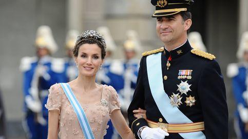 Don Felipe y doña Letizia vuelven a Suecia: los detalles de su visita de Estado