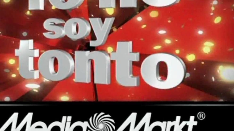 Media Markt, reprendida de nuevo por la OCU: se salta la ley en el Black Friday