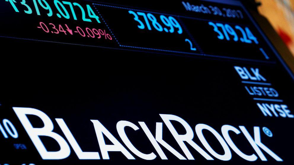 BlackRock supera la cota del 3% de Abertis en plena OPA