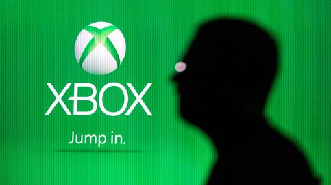 Microsoft golpea primero: la próxima Xbox contará con una versión 'low cost'