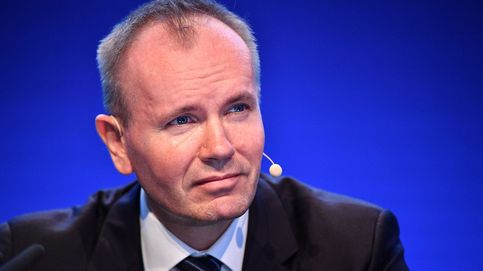 El ex CEO de Wirecard vendió el 63% de su participación en la empresa por 155 M