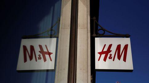 H&M cierra seis tiendas situadas en España y ofrece recolocar a sus 145 trabajadores