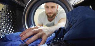Post de Cuánto tiempo puede sobrevivir el coronavirus en tu ropa y qué debes hacer