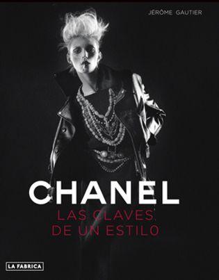 Foto: Coco Chanel, la diseñadora más influyente del siglo XX
