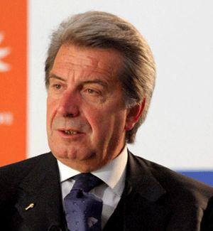 Fulvio Conti es nombrado vicepresidente de Endesa y entrará en el consejo