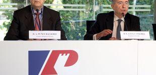 Post de Petronor consolida su crecimiento al lograr un beneficio de 222 millones