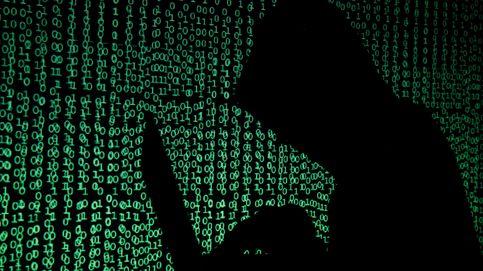 Un 'ransomware' roba y filtra miles de fotos de desnudos de una clínica estética