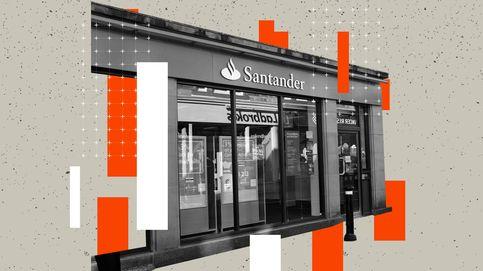 Los peritos del BdE concluyen que Santander blanqueó dinero de españoles en HSBC Suiza