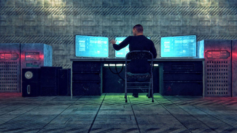 BeagleBoyz: así son los 'hackers' de Corea del Norte que roban en cajeros de medio mundo