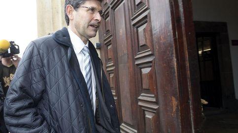 Primeras imputaciones de la segunda fase de Púnica: el alcalde y concejales de Castellón