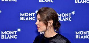 Post de La sorprendente cita cultural de Carlota Casiraghi en el Hay Festival Segovia