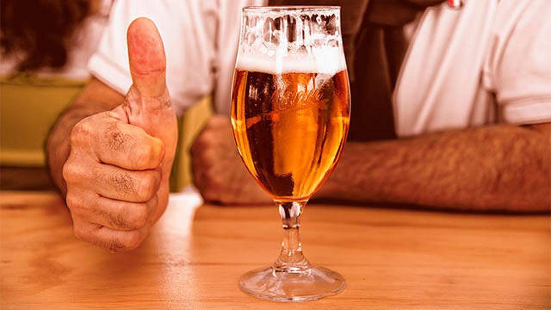 La cerveza ya se bebía en Europa hace 2.700 años (Pixabay)