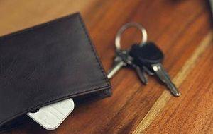 'Tile': por 18 euros no volverás a perder las llaves de casa