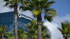 Qualcomm se desploma en bolsa: la Justicia lo acusa de estrangular a la competencia