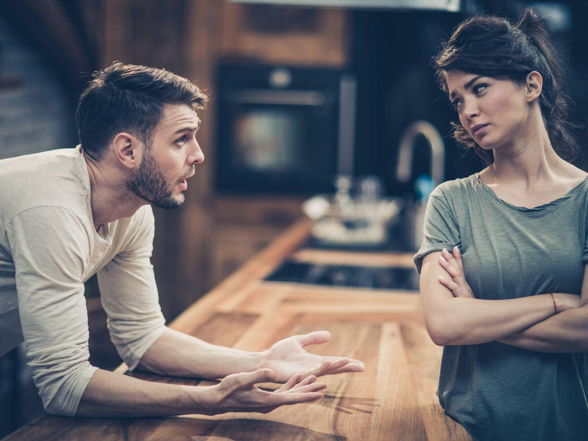 Cómo detectar que alguien te está mintiendo, según un nuevo estudio