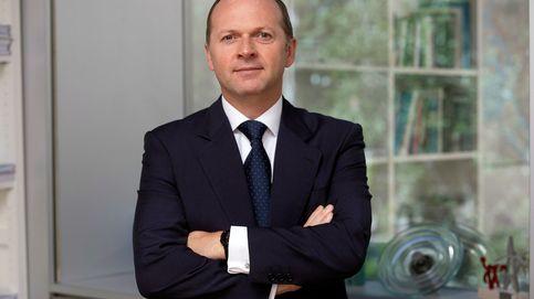 Red Eléctrica entra en Brasil: compra el 50% de Argo Energia por 382 millones