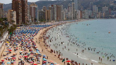 ¿Quién dijo crisis? La vivienda se reactiva en verano en costa con subidas del 8%