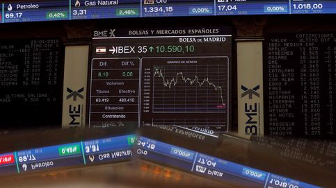 Avisos de exceso de confianza en el mercado tras el 'rally' de inicio de 2018