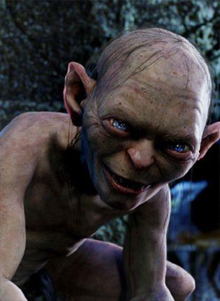 Foto: Peter Jackson advierte: El Hobbit no es un proyecto seguro