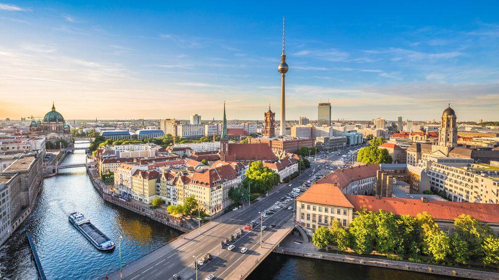 Una escapada de cine por Berlín: recorre la ciudad a través de sus películas
