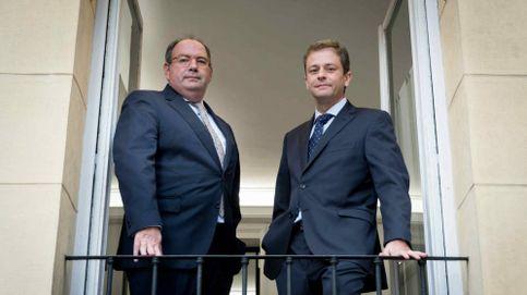 Buy&Hold prevé duplicar sus activos bajo gestión hasta los 400 M en tres años
