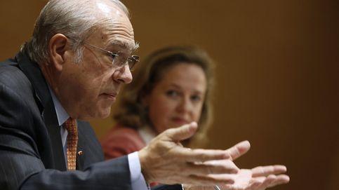 Aviso de la OCDE: España no tiene margen para gastar más si no sube antes impuestos
