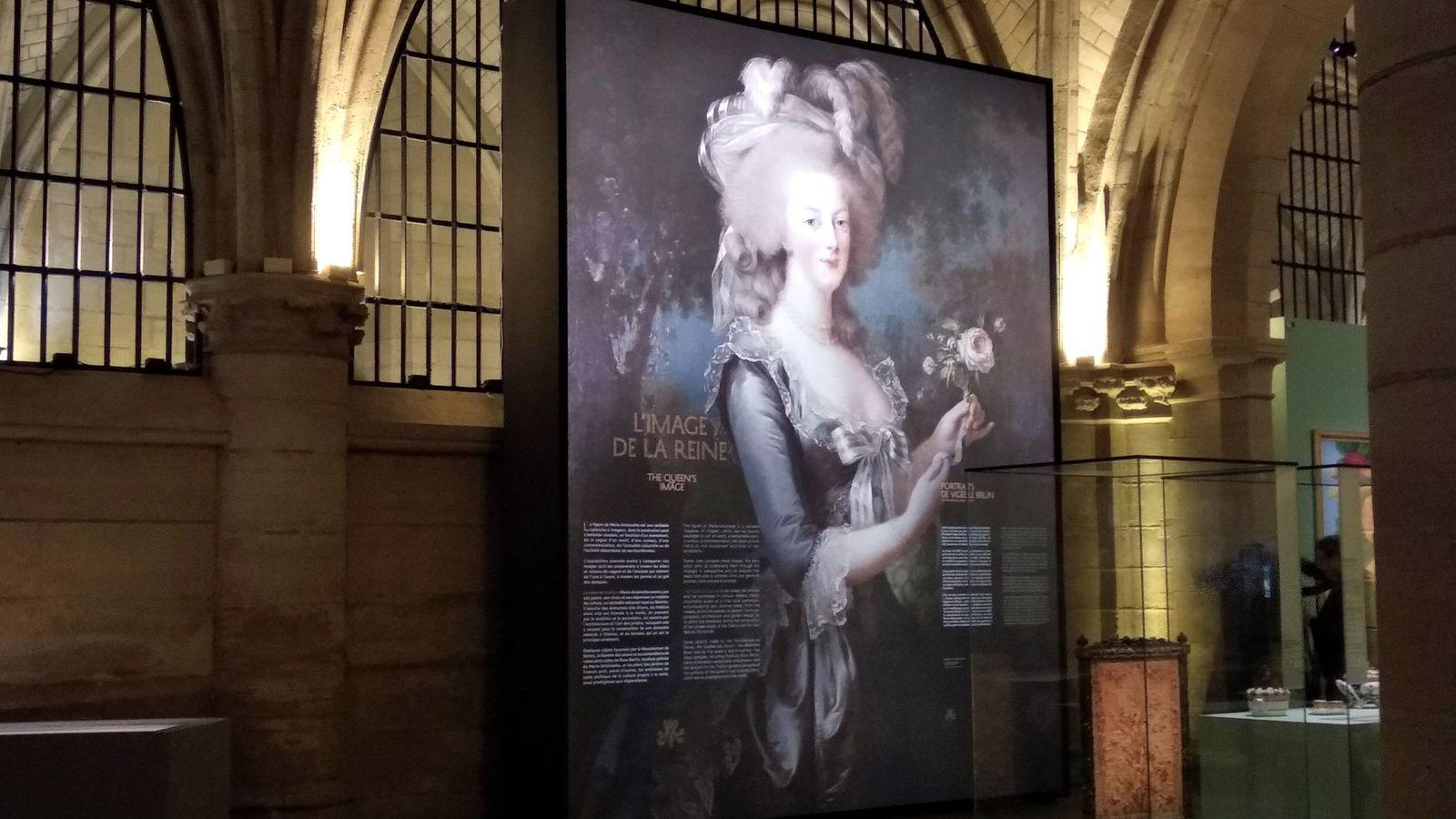 Revelan el misterio de María Antonieta: qué ocultaban sus cartas y quién las tachó