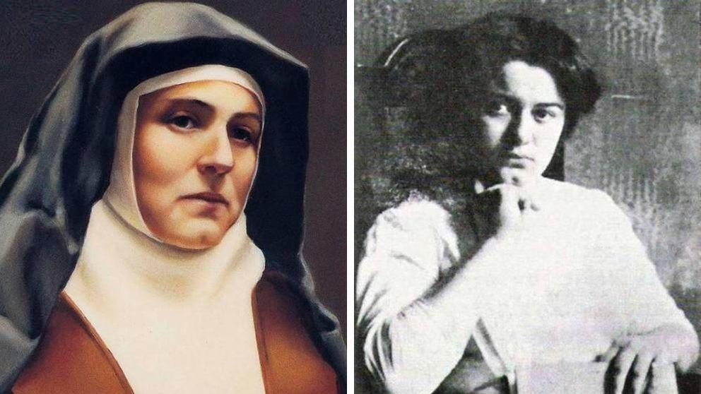 ¡Feliz santo! ¿Sabes qué santos se celebran hoy, 9 de agosto? Consulta el santoral
