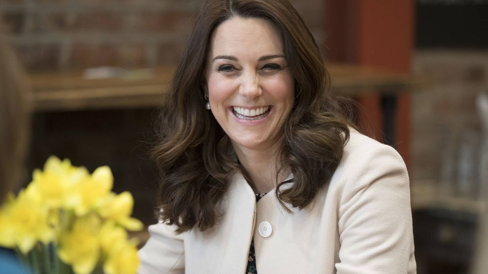 Kate Middleton, debilidades y fortalezas para convertirse en una gran reina