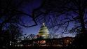 Arranca el 'impeachment' contra Trump con un debate sobre la citación de testigos