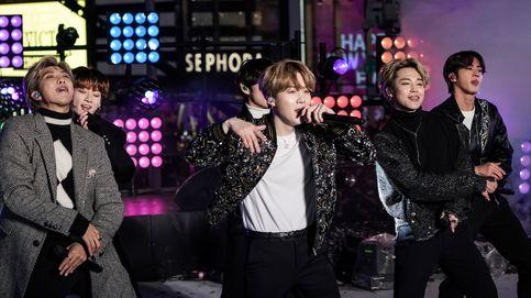 BTS actuará por primera vez en España: fechas y dónde comprar entradas