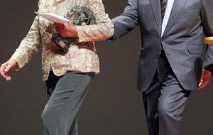 Foto: Premio Nacional de Radio