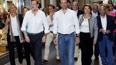 En Baleares, el PP pierde 15 escaños en la mayor caída de su historia