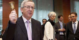 Europa no avanza sobre Grecia y frena las ayudas hasta que apruebe nuevas medidas