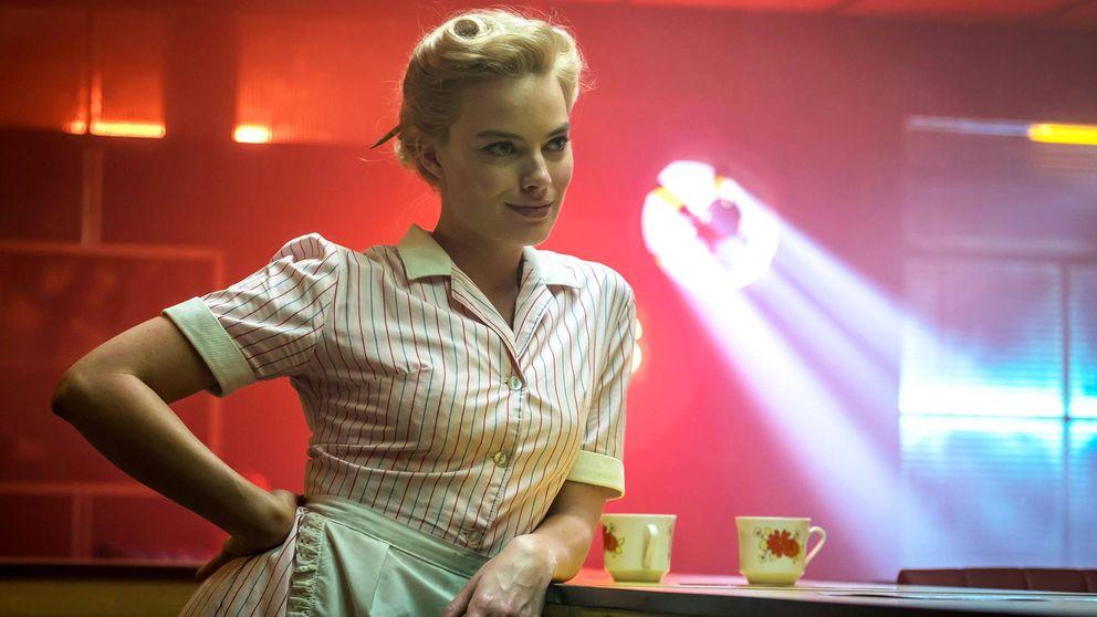 Margot Robbie, el relevo generacional más talentoso de Hollywood