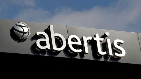 Abertis gana un 48% menos por el desplome del tráfico en las autopistas por la crisis
