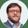 Post de Un camino insospechado hacia la democracia iliberal